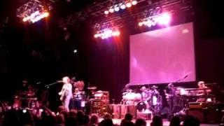 Watch Zappa Plays Zappa Muffin Man video