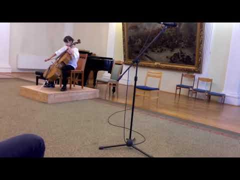 Dénes Dorottya : Járdányi Pál- Sonatina