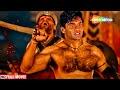 Vinashak {1998}   Hindi Full Movie   Sunil Shetty   Raveena Tandon   Danny Denzongpa  90's Hit Movie