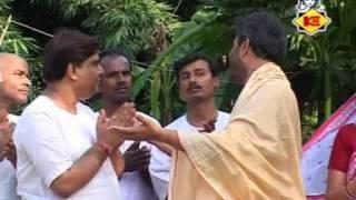 Bengali Devotional Songs | Latest Bangla Songs | Tara Tara Bol Na Re Mon | Mahesh Ranjan Shome