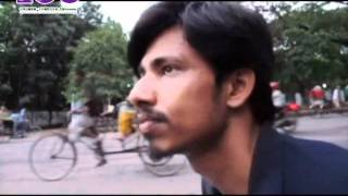 百國Homestay國際友人「愛台灣」之孟加拉Khaled Hasan