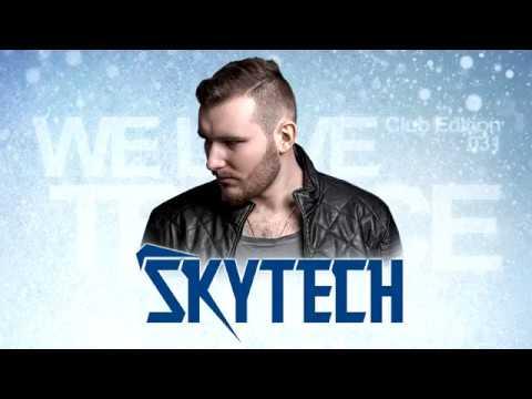 Skytech транс