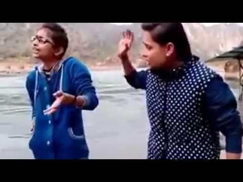 Andotra Sisters | Lagi Re Sai Lagan Tere Naam Ki | Punjabi Devotional Songs |