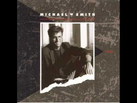 Michael W Smith - All You