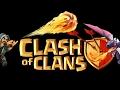 Clash Of Clans Kb3 Köy Düzeni ☆☆☆