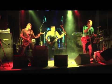 MP3 - Nirvana (15. 5. 2010)