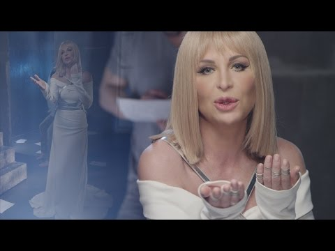 Катерина Голицына - Ангел-хранитель (feat. Александр Ягья)
