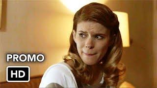 """Pose 1x07 Promo """"Pink Slip"""" (HD)"""