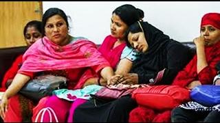 বাংলাদেশিদের রমরমা দেহ ব্যবসা বাহরাইনে  Bangla Latest News◄◄Reporter Ami◄◄