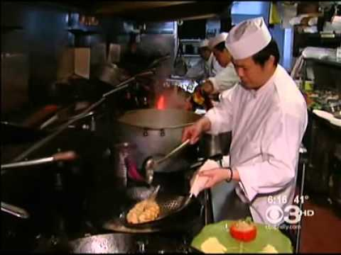 Local Gem Named Best Chinese Restaurant In United States