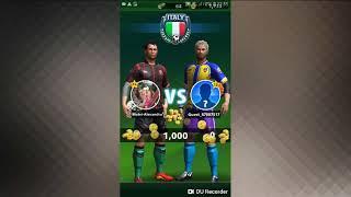 FAIL FAIL FAIL/ FOTBALL STRIKE