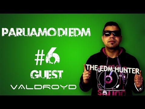 Download Lagu FLATLINE - PARLIAMO DI EDM #6 [VALDROYD GUEST] MP3 Free