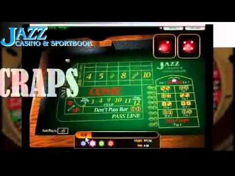 free online casino games to play