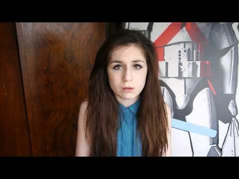 Dodie Clark - I Am Sherlocked