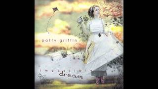 Watch Patty Griffin Mother Of God video