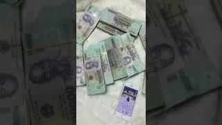Kiếm tiền bằng cách bán hàng onl✌️