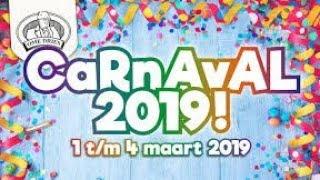 Baixar Marchinhas de Carnaval - 1h as melhores para o carnaval 2019