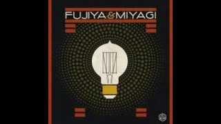 Watch Fujiya  Miyagi Sore Thumb video