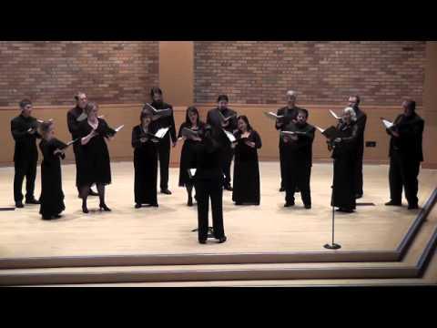Twelfth Night - Samuel Barber video