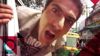 'THANK GOD IT'S FRYDAY' Season 3 With Ranveer Brar | Indore | Episode 7 | Promo