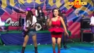 download lagu Dewi Permatasari Meriang - New Kendedes - 45 gratis