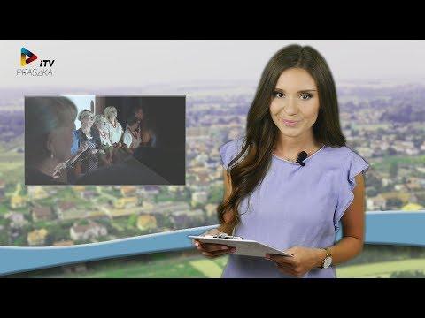 MAJ - ITV Praszka Wiadomości 2018