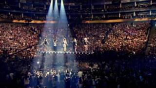 Watch Girls Aloud Untouchable video