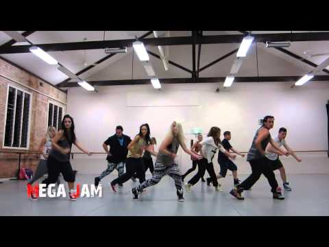 Goin In Jennifer Lopez ft. Flo Rida choreography by Jasmine...