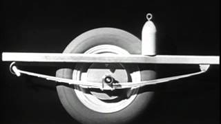 As The Wheels Turn (1950)