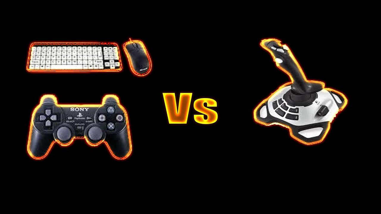 Best game controller for war thunder