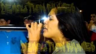download lagu Zakia Vs Anyeluzdnadie - Colectivo La Molina 17-04-16 9 gratis