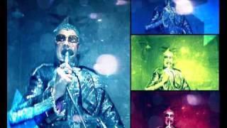 Верка Сердючка - Evro Vision Queen