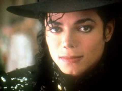 Michael Jackson Beautiful Eyes Michael Jackson - beautiful