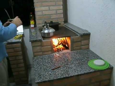 Chapa para fogão a lenha com bifeteira