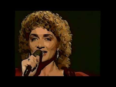 Sally Oldfield  Morning Of My Life 1980