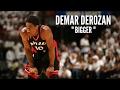 Demar DeRozan Mix Bigger ᴴᴰ mp3