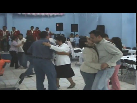 EL CHILANGO QUEBRADOR