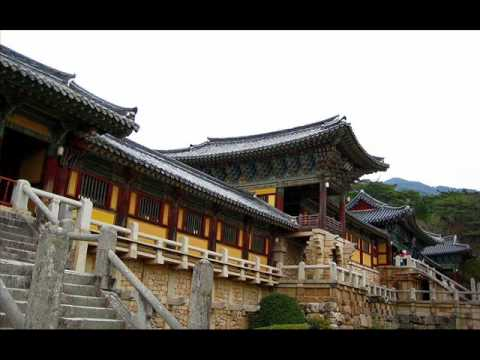 East Asia (China, Japan, Korea, Vietnam) of Confucian Work Ethic Video