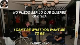 Imagine Dragons Bad Liar Sub Español