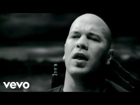 finger eleven - One Thing (Video)