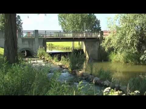 Rottal Inn: Bauern Und Deren Biogasanlagen Zerstören Umwelt Und Die Gesundheit Aller In Deutschland