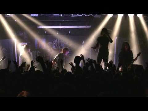 We Came As Romans - My Love