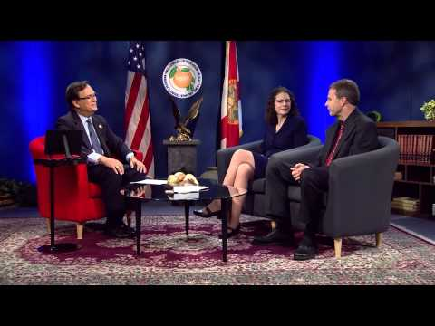 Elections And You The Voter - Segment 3