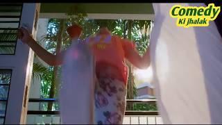 Ditya bhande dance performance   amazing dance   with parbhu deva  