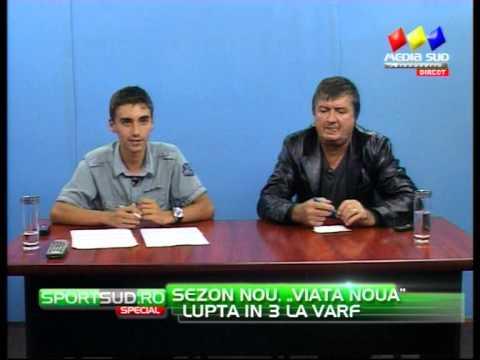SportSUD  10.10.2011