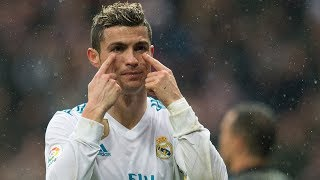 The Cristiano Ronaldo That The World Forgets  HD • Emotional