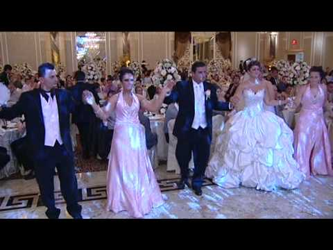 albanian-wedding-madrit-ajshe-valle