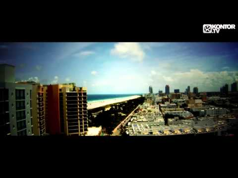 Hardwell - Cobra (official Energy Anthem 2012) (official Video Hd) video