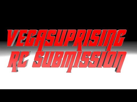 bo2-lucky-vegasuprising-rc-submission.html