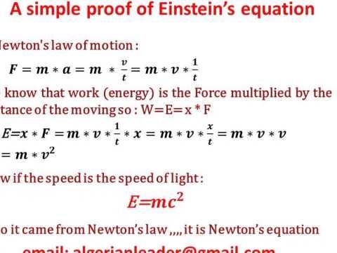 Einstein field equations  Wikipedia